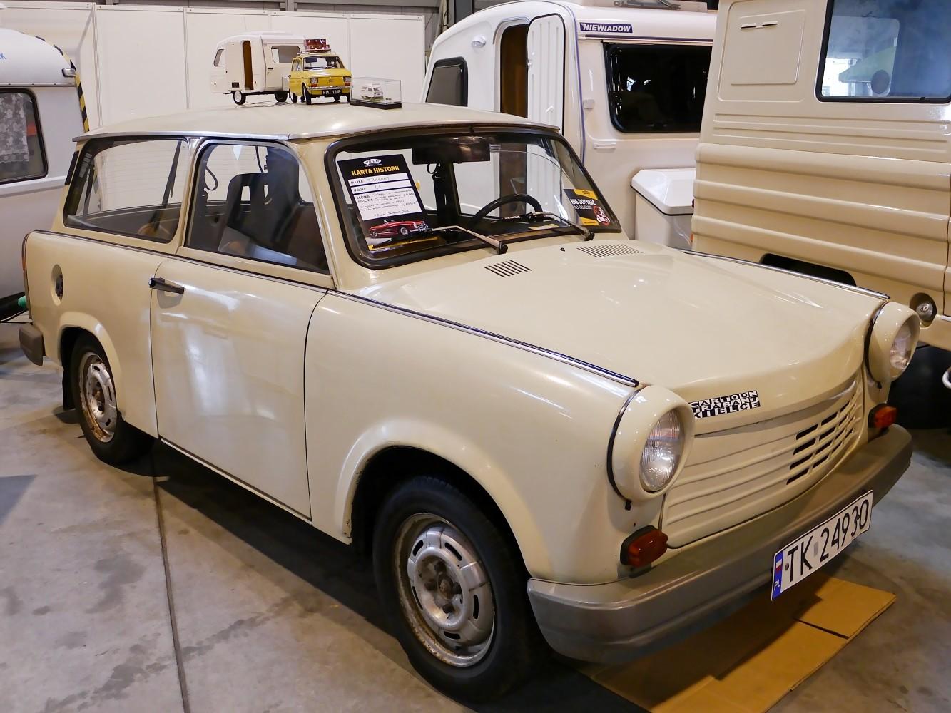 Kliknij obrazek, aby uzyskać większą wersję  Nazwa:Trabant 1.1 Universal.jpg Wyświetleń:22 Rozmiar:254,2 KB ID:232931