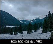 Kliknij obrazek, aby uzyskać większą wersję  Nazwa:20150418_034.jpg Wyświetleń:58 Rozmiar:430,6 KB ID:145512