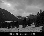 Kliknij obrazek, aby uzyskać większą wersję  Nazwa:20150418_035.jpg Wyświetleń:61 Rozmiar:250,1 KB ID:145513