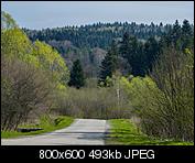 Kliknij obrazek, aby uzyskać większą wersję  Nazwa:p1340081.jpg Wyświetleń:61 Rozmiar:492,8 KB ID:146022