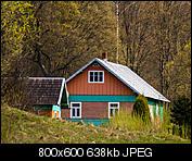 Kliknij obrazek, aby uzyskać większą wersję  Nazwa:p1340085.jpg Wyświetleń:61 Rozmiar:638,2 KB ID:146025
