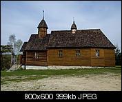 Kliknij obrazek, aby uzyskać większą wersję  Nazwa:p1340090.jpg Wyświetleń:370 Rozmiar:399,2 KB ID:146030