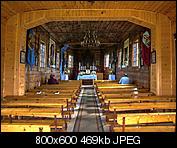 Kliknij obrazek, aby uzyskać większą wersję  Nazwa:p1340092.jpg Wyświetleń:374 Rozmiar:469,5 KB ID:146031