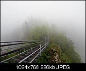 Kliknij obrazek, aby uzyskać większą wersję  Nazwa:_A262935.jpg Wyświetleń:136 Rozmiar:226,4 KB ID:150136