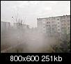 Kliknij obrazek, aby uzyskać większą wersję  Nazwa:2.jpg Wyświetleń:99 Rozmiar:251,4 KB ID:98072