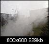 Kliknij obrazek, aby uzyskać większą wersję  Nazwa:1.jpg Wyświetleń:136 Rozmiar:228,6 KB ID:98073