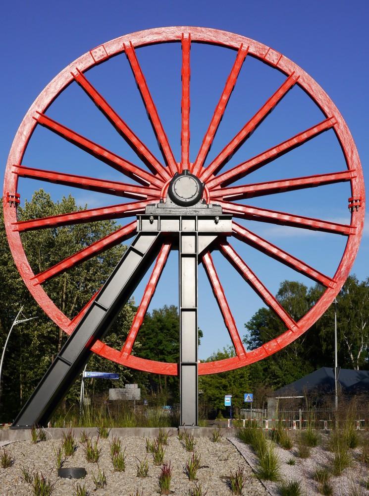 Kliknij obrazek, aby uzyskać większą wersję  Nazwa:koło wyciągowe.jpg Wyświetleń:89 Rozmiar:273,0 KB ID:222480