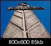 Kliknij obrazek, aby uzyskać większą wersję  Nazwa:f432783360_IJFR_1.jpg Wyświetleń:110 Rozmiar:85,0 KB ID:107864