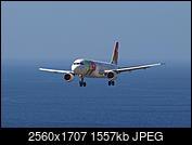 Kliknij obrazek, aby uzyskać większą wersję  Nazwa:P9035441_raw.jpg Wyświetleń:24 Rozmiar:1,52 MB ID:196293