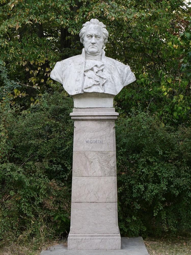 Kliknij obrazek, aby uzyskać większą wersję  Nazwa:J.W. Goethe.jpg Wyświetleń:26 Rozmiar:351,6 KB ID:219605