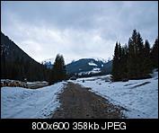 Kliknij obrazek, aby uzyskać większą wersję  Nazwa:20150418_008.jpg Wyświetleń:60 Rozmiar:358,2 KB ID:145463