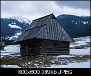 Kliknij obrazek, aby uzyskać większą wersję  Nazwa:20150418_014.jpg Wyświetleń:62 Rozmiar:389,3 KB ID:145473