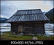 Kliknij obrazek, aby uzyskać większą wersję  Nazwa:20150418_015.jpg Wyświetleń:62 Rozmiar:447,1 KB ID:145474