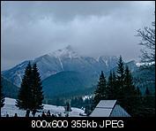Kliknij obrazek, aby uzyskać większą wersję  Nazwa:20150418_029.jpg Wyświetleń:53 Rozmiar:354,6 KB ID:145505