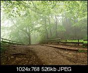 Kliknij obrazek, aby uzyskać większą wersję  Nazwa:_A262928-1.jpg Wyświetleń:89 Rozmiar:526,4 KB ID:150189