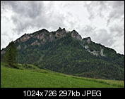 Kliknij obrazek, aby uzyskać większą wersję  Nazwa:_A273079_80_81_82.jpg Wyświetleń:89 Rozmiar:297,0 KB ID:150353