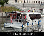 Kliknij obrazek, aby uzyskać większą wersję  Nazwa:b6.jpg Wyświetleń:53 Rozmiar:545,8 KB ID:150494
