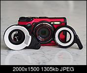 Kliknij obrazek, aby uzyskać większą wersję  Nazwa:TG 6.JPG Wyświetleń:34 Rozmiar:1,27 MB ID:233133