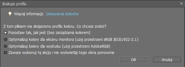 Nazwa:  profil.jpg Wyświetleń: 62 Rozmiar:  52,3 KB
