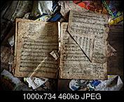 Kliknij obrazek, aby uzyskać większą wersję  Nazwa:2.jpg Wyświetleń:102 Rozmiar:460,3 KB ID:212831