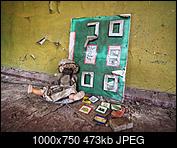 Kliknij obrazek, aby uzyskać większą wersję  Nazwa:7.jpg Wyświetleń:111 Rozmiar:473,0 KB ID:212832