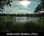 Kliknij obrazek, aby uzyskać większą wersję  Nazwa:P6200033V.jpg Wyświetleń:39 Rozmiar:9,62 MB ID:224245