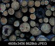 Kliknij obrazek, aby uzyskać większą wersję  Nazwa:P6270245.jpg Wyświetleń:30 Rozmiar:8,43 MB ID:224246
