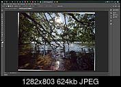 Kliknij obrazek, aby uzyskać większą wersję  Nazwa:K2.jpg Wyświetleń:29 Rozmiar:624,5 KB ID:214700