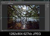 Kliknij obrazek, aby uzyskać większą wersję  Nazwa:K1.jpg Wyświetleń:25 Rozmiar:627,0 KB ID:214701