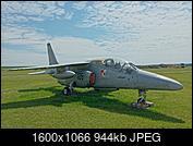 Kliknij obrazek, aby uzyskać większą wersję  Nazwa:R0000780.jpg Wyświetleń:15 Rozmiar:944,2 KB ID:234340
