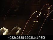 Kliknij obrazek, aby uzyskać większą wersję  Nazwa:P8234193.JPG Wyświetleń:38 Rozmiar:3,86 MB ID:233801