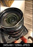 Kliknij obrazek, aby uzyskać większą wersję  Nazwa:12-42-1_Fotor.jpg Wyświetleń:80 Rozmiar:129,3 KB ID:216475