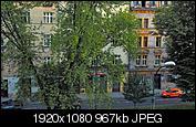 Kliknij obrazek, aby uzyskać większą wersję  Nazwa:em5.jpg Wyświetleń:342 Rozmiar:966,6 KB ID:151068
