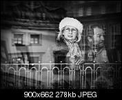 Kliknij obrazek, aby uzyskać większą wersję  Nazwa:1858.jpg Wyświetleń:105 Rozmiar:277,8 KB ID:140399