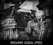 Kliknij obrazek, aby uzyskać większą wersję  Nazwa:1864.jpg Wyświetleń:64 Rozmiar:321,9 KB ID:140478