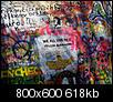 Kliknij obrazek, aby uzyskać większą wersję  Nazwa:A.jpg Wyświetleń:77 Rozmiar:618,3 KB ID:89721