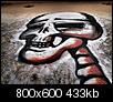 Kliknij obrazek, aby uzyskać większą wersję  Nazwa:1AA.jpg Wyświetleń:77 Rozmiar:433,4 KB ID:89724