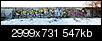 Kliknij obrazek, aby uzyskać większą wersję  Nazwa:PANORAMA GRAFITTI.jpg Wyświetleń:72 Rozmiar:547,1 KB ID:89729