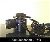 Kliknij obrazek, aby uzyskać większą wersję  Nazwa:IMG_20180604_194251.jpg Wyświetleń:85 Rozmiar:363,7 KB ID:201524