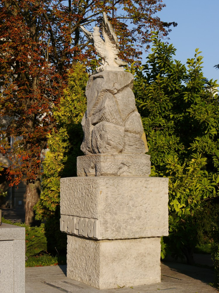 Kliknij obrazek, aby uzyskać większą wersję  Nazwa:Pomnik Konstytucji 3 Maja (2).jpg Wyświetleń:27 Rozmiar:341,4 KB ID:229534