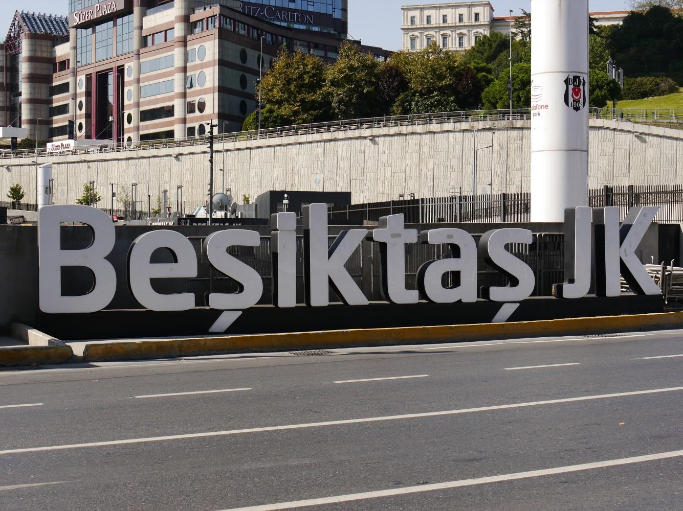 Kliknij obrazek, aby uzyskać większą wersję  Nazwa:Beşiktaş JK.jpg Wyświetleń:21 Rozmiar:415,2 KB ID:229558