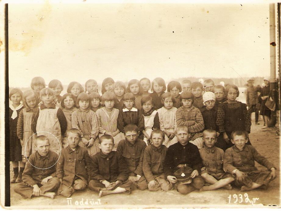 Kliknij obrazek, aby uzyskać większą wersję  Nazwa:Krzesk 1932 r.jpg Wyświetleń:53 Rozmiar:90,9 KB ID:212164