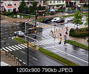 Kliknij obrazek, aby uzyskać większą wersję  Nazwa:warszawa.jpg Wyświetleń:111 Rozmiar:790,3 KB ID:203803