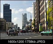 Kliknij obrazek, aby uzyskać większą wersję  Nazwa:P8110137.jpg Wyświetleń:100 Rozmiar:1,72 MB ID:203805