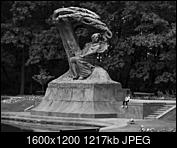 Kliknij obrazek, aby uzyskać większą wersję  Nazwa:P8110113.jpg Wyświetleń:98 Rozmiar:1,19 MB ID:203806
