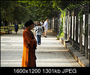Kliknij obrazek, aby uzyskać większą wersję  Nazwa:P8110118.jpg Wyświetleń:100 Rozmiar:1,27 MB ID:203809