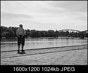 Kliknij obrazek, aby uzyskać większą wersję  Nazwa:P8130200.jpg Wyświetleń:110 Rozmiar:1.024,0 KB ID:203810