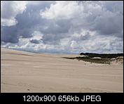 Kliknij obrazek, aby uzyskać większą wersję  Nazwa:P8150295.jpg Wyświetleń:104 Rozmiar:655,8 KB ID:203812