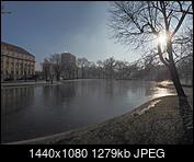 Kliknij obrazek, aby uzyskać większą wersję  Nazwa:A.JPG Wyświetleń:158 Rozmiar:1,25 MB ID:207835