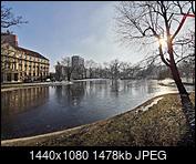 Kliknij obrazek, aby uzyskać większą wersję  Nazwa:B.jpg Wyświetleń:155 Rozmiar:1,44 MB ID:207836